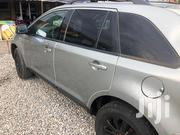 Ford Edge 2007 Gray   Cars for sale in Greater Accra, Accra Metropolitan