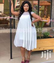 Maxi Dress | Clothing for sale in Greater Accra, Dansoman