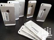 Apple iPhone 5s 16 GB | Mobile Phones for sale in Greater Accra, Darkuman