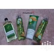 Splashes Perfumes Hand And Body Creams Wash Gels | Bath & Body for sale in Greater Accra, Tema Metropolitan