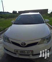 Toyota Camry 2004 White | Cars for sale in Brong Ahafo, Atebubu-Amantin