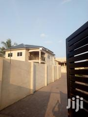 Four Bedroom House At Pokoasi For Sale | Houses & Apartments For Sale for sale in Greater Accra, Achimota