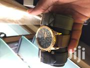 Men'S Classic Watch | Watches for sale in Greater Accra, Osu