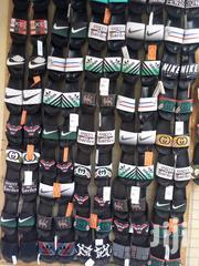 Designers Slippers | Shoes for sale in Central Region, Awutu-Senya