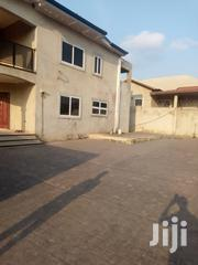 Four Bedroom House Pokoasi ACP For Sale   Houses & Apartments For Sale for sale in Greater Accra, Achimota