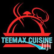 Teemax Cuisine | Party, Catering & Event Services for sale in Western Region, Ahanta West