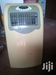 Mobile Air-condition | Home Appliances for sale in Northern Region, Tamale Municipal