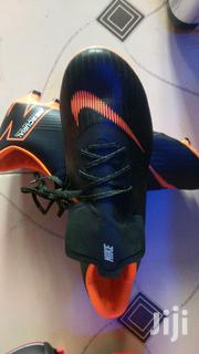 Home Of Original Jerseys And Football Boot | Shoes for sale in Greater Accra, Darkuman