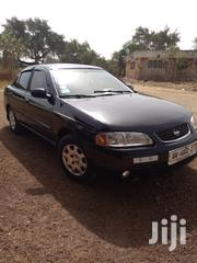 Nissan Sentra 2002 SE-R Black | Cars for sale in Upper East Region, Bolgatanga Municipal