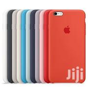 Silicone Case for All iPhones   Accessories for Mobile Phones & Tablets for sale in Ashanti, Kumasi Metropolitan