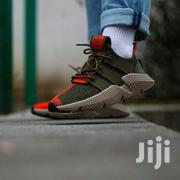 Adidas Prophere | Shoes for sale in Ashanti, Kumasi Metropolitan