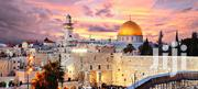 Get Your Israel TRAVEL Visa Fast | Travel Agents & Tours for sale in Greater Accra, Osu