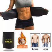 Heat Waist Trainer | Tools & Accessories for sale in Greater Accra, Teshie new Town