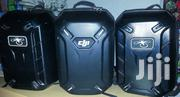 Dji Phantom 3 / 4 Drone Back Pack Bag | Cameras, Video Cameras & Accessories for sale in Greater Accra, Airport Residential Area