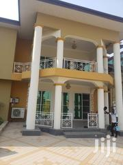 Luxury House at Knust Oduom. | Houses & Apartments For Sale for sale in Ashanti, Kumasi Metropolitan