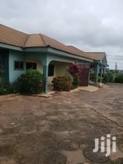 Five Bedroom House For Sale | Houses & Apartments For Sale for sale in Ashanti, Kumasi Metropolitan