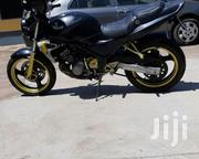 Kawasaki Bike 2012 Black | Motorcycles & Scooters for sale in Greater Accra, Achimota