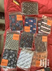 Durag or Scarf | Clothing Accessories for sale in Greater Accra, East Legon