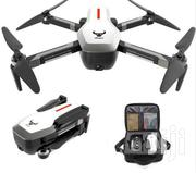 Rent A 4K Drone For Events Best Videos And Pictures Wedding Parties | Cameras, Video Cameras & Accessories for sale in Greater Accra, Nungua East