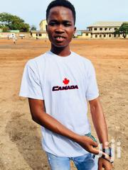 Prosper Adjer | Retail CVs for sale in Greater Accra, Teshie new Town