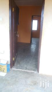 Chamber And Hall House At Oyibi For Rent | Houses & Apartments For Rent for sale in Greater Accra, Adenta Municipal