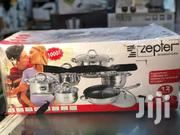 Zepter Cookware Set | Kitchen & Dining for sale in Greater Accra, Achimota