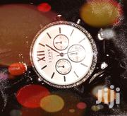 Lipsy LONDON Coal Women's Watch | Watches for sale in Greater Accra, Adabraka