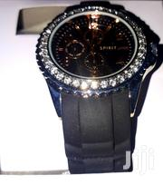 Spirit Model Men's Watch | Watches for sale in Greater Accra, Adabraka