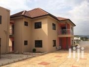 4 Bedrooms House Oyarifa | Houses & Apartments For Rent for sale in Greater Accra, East Legon