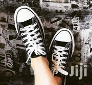 Converse All Star In Stock | Shoes for sale in Greater Accra, Accra Metropolitan