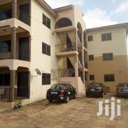 Shortlet Apartments in Dzorwulu | Short Let for sale in Greater Accra, Dzorwulu