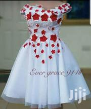 White Lace Dresses and More   Clothing for sale in Greater Accra, Accra Metropolitan