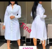 Simple Ladies Wear | Clothing for sale in Greater Accra, Accra Metropolitan