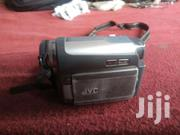 Jvc Camera | Cameras, Video Cameras & Accessories for sale in Greater Accra, South Labadi