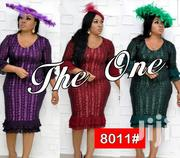 Elegant Dresses | Clothing for sale in Greater Accra, Accra Metropolitan