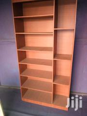 Quality Shoe And Bag Rack | Furniture for sale in Greater Accra, Dansoman