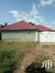 Two Bedroom Semi-Detach With Fence Wall | Houses & Apartments For Sale for sale in Northern Region, Tamale Municipal