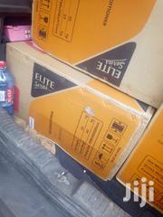3star_tcl 2.0hp Split AC | Home Appliances for sale in Greater Accra, Adabraka