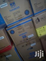 """Anti Rust% Nasco 1.5hp Split Air Conditioner"""" 