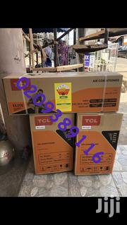 New 3 Stars TCL 1.5 HP Split Air Conditioner | Home Appliances for sale in Greater Accra, Accra Metropolitan