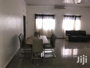 3 Bedroom Available At Kasoa Millennium For Short Stay And Parties