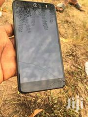 Original Tecno Camon CX Air. | Mobile Phones for sale in Greater Accra, Adenta Municipal