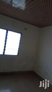 Single Room Self Contain | Houses & Apartments For Rent for sale in Greater Accra, Teshie new Town