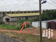 Hot Cake Land for Sale at Oyarifa Near the Special Ice Factory   Land & Plots For Sale for sale in Greater Accra, Achimota
