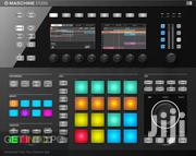 Native Instruments Maschine | Software for sale in Greater Accra, Achimota