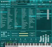 Absynth VST For Mac Win | Software for sale in Greater Accra, Kwashieman