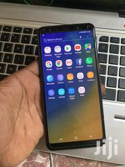 Samsung Galaxy A7 Duos 64 GB | Mobile Phones for sale in Greater Accra, Kwashieman