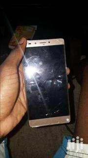 Mobile Phone | Mobile Phones for sale in Greater Accra, Ga East Municipal