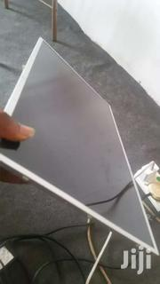 17inches Laptop Screen For Sales And Delivery | Computer Hardware for sale in Greater Accra, Accra Metropolitan