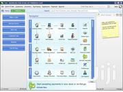 Quickbooks Point Of Sale Full | Software for sale in Greater Accra, Accra Metropolitan